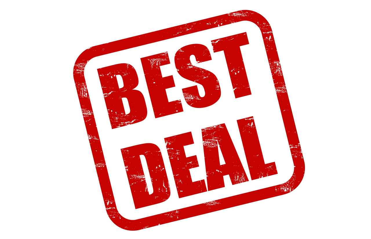 Best Sim Only Deals Which Sim Card