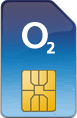 o2-Sim-only-card