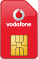 vodafone-Sim-only-card