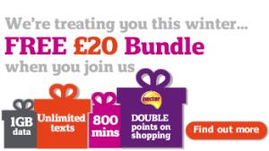 Sainsburys_simcard_credit_offer